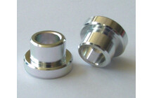 KIND SHOCK Bushing kit
